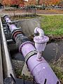 Nonpotable water pipeline in Mountain View.gk.jpg