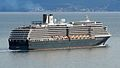Noordam (ship, 2006) IMO 9230115; Split, 2013-06-04.jpg