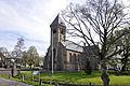 Noordgouwe - Driekoningenkerk 17-4-2015 8-58-25.JPG