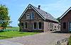Noordwijkerhout Delfweg 107 01.jpg