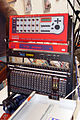 Nord Modular Rack, G2 Engine.jpg