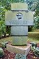 Norderney, Mühlenstraße - Kriegerdenkmal (2).jpg