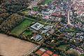 Nordkirchen, Finanzhochschule -- 2014 -- 3892.jpg