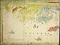 Norlandiakartet blad 3 (12066890984).jpg