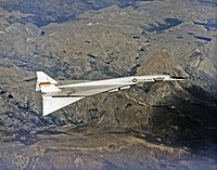 North American XB-70 in Flight EC68-2131.jpg