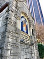 North Avenue Presbyterian Church, Atlanta, GA (32532274287).jpg