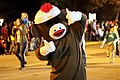 North Charleston Christmas Parade (8265420334).jpg