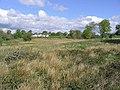 North Greyrigg Farm - geograph.org.uk - 436380.jpg