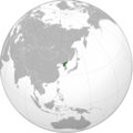 North Korea (orthographic projection)2.png