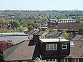 North London Sprawl - geograph.org.uk - 1586962.jpg