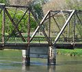 North Loup bridge (806 Rd) E middle pier 1.JPG
