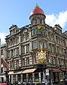Northern Goldsmiths, 1 Blackett Street, Newcastle upon Tyne.jpg
