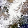 Northern India 17 Jun 2013.jpg