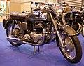 Norton 600cc Dominator 99 1959 (4156624776).jpg