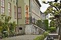 Norweigan folk museum (14223380346).jpg