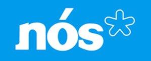 Nós - Image: Nos logo