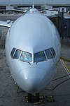 Nose of an AA B773 parked a the gate (2).jpg
