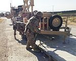 Not your average Army truck driver 131110-A-WQ129-004.jpg