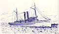 Nottingham (steam tug) 01.jpg