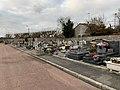 Nouveau Cimetière Champigny Marne 10.jpg