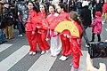 Nouvel an chinois à Paris le 22 février 2015 - 027.jpg
