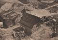 Nouzová kolonie Praha 1935.png
