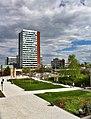 Nové Butovice plac 1.jpg
