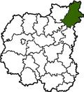 Novhorod-Siverskyj Raion.png