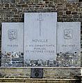 Noville Monument aux mort des deux guerresJPG.jpg