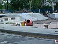 Nowy Dwór Mazowiecki, Amfiteatr - fotopolska.eu (215573).jpg