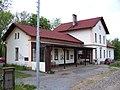 Nučice, nádraží, budova.jpg