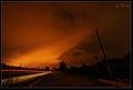 Nubes Nocturnas sobre Santa Maria (3923539061).jpg