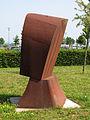 Nuertingen Bernhard-1206 006.jpg