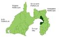 Numazu in Shizuoka Prefecture.png