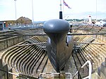 Number 3 Dry Dock. Chatham.jpg