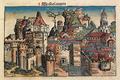 Nuremberg chronicles f 72r 1.png
