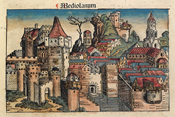 Nuremberg chronicles f 72r 1.png