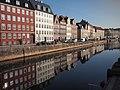Nybrogade (Copenhagen).jpg