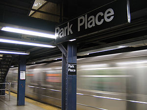 Nyc subway park place1.jpg
