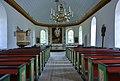 Nye kyrka Interiör 001.jpg