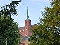 Nynäshamns kyrka 20160911 02.jpg