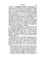 OALeonberg 149.png