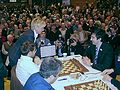 OB First Move 2008 Dresden.jpg