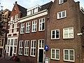 OZ Voorburgwal 16-18 Mokum.jpg