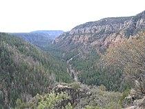 Oak Creek Canyon 01.jpg