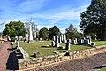 Oakland Cemetery 048.jpg