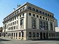 Oakland YWCA (Oakland, CA).JPG