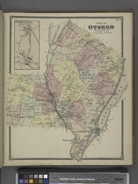 File:Oaksville (Village); Town of Otsego, Otsego Co. N.Y. (Township) NYPL1602751.tiff