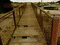 Oamaru ped bridge 900.jpg