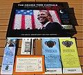 Obama Time Capsule - 3623440741.jpg